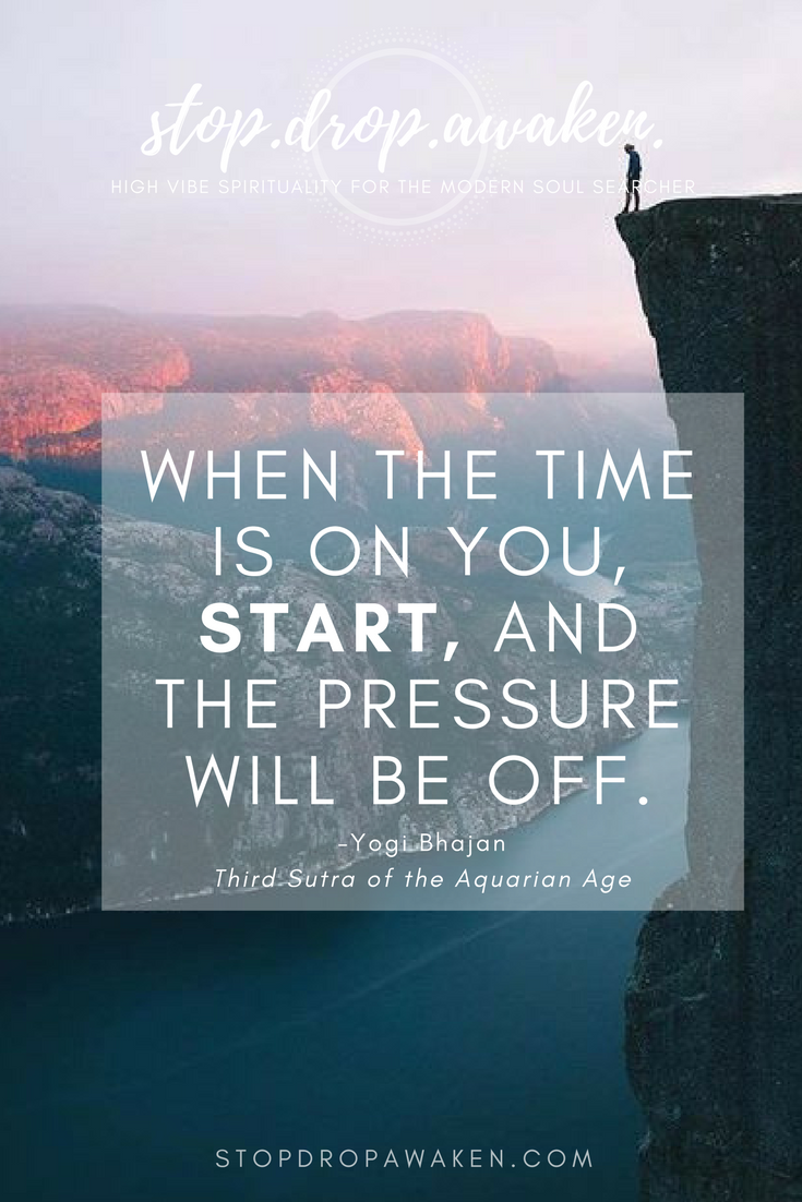 START-AND-THE-PRESSURE-WILL-BE-OFF