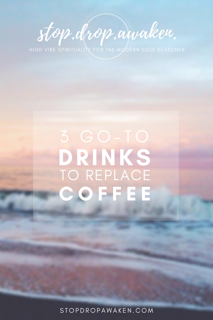 DRINKS-TO-REPLACE-COFFEE