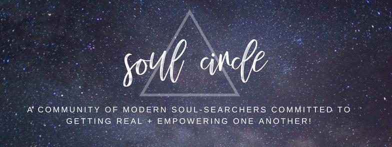 Soul Circle FB Banner.png