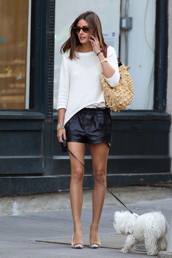 pinterest.com:shorts.jpg