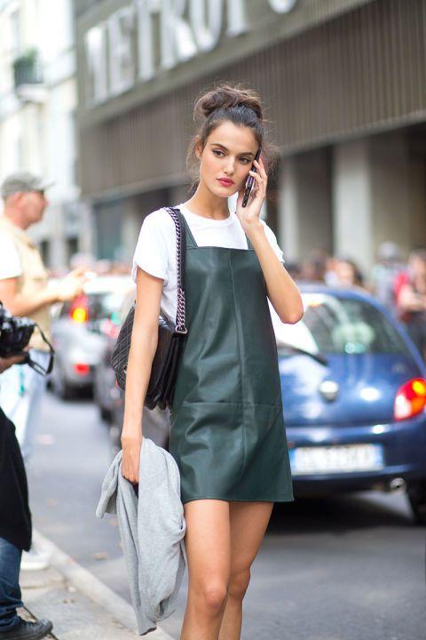 harpersbazaar.com:dress.jpg
