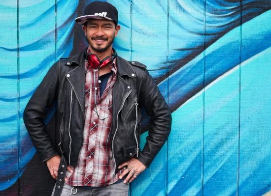 Adonis Villanueva.jpg