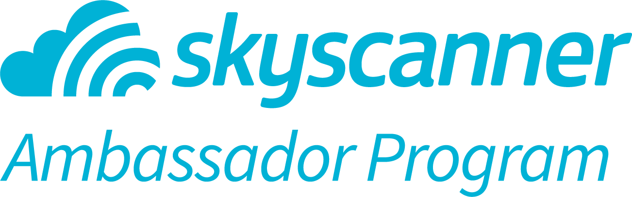 Elite Retreat Skyscanner Ambassadors