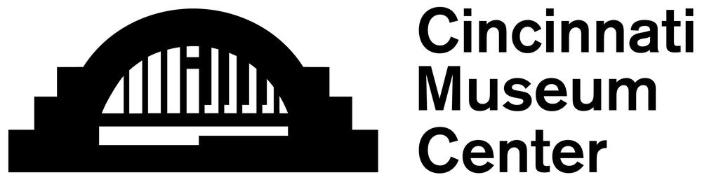 CMC logo stackedlargeblk.jpg