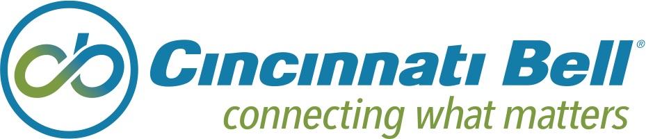 New Cincinnati Bell Logo.JPG