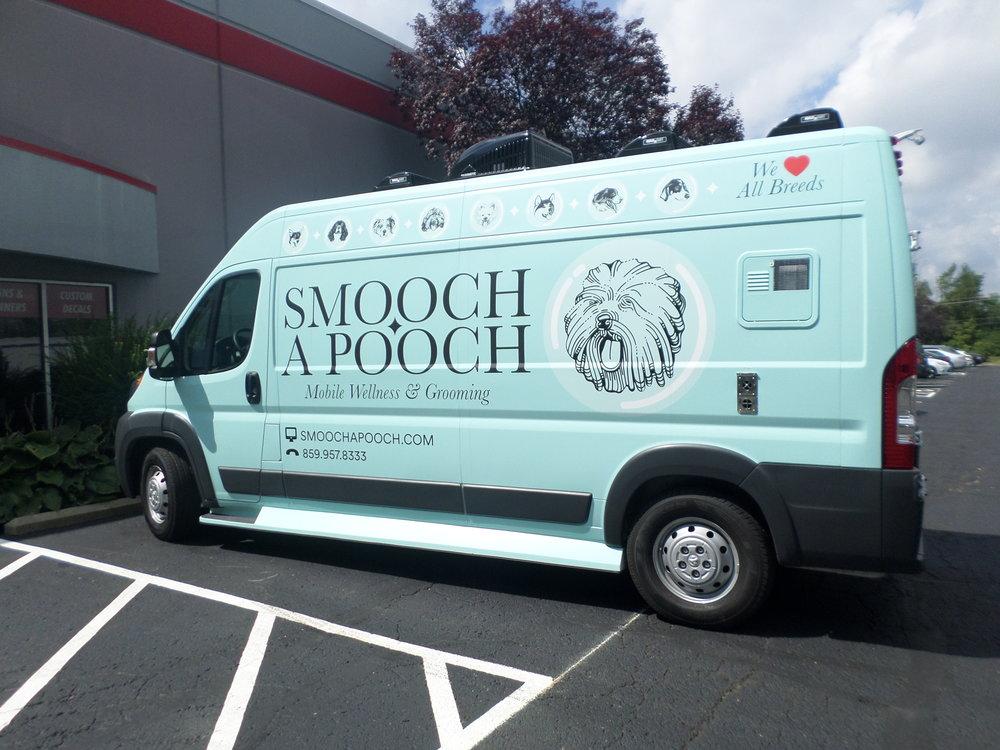1701534 Smooch A Pooch, Dodge Promaster (9).JPG