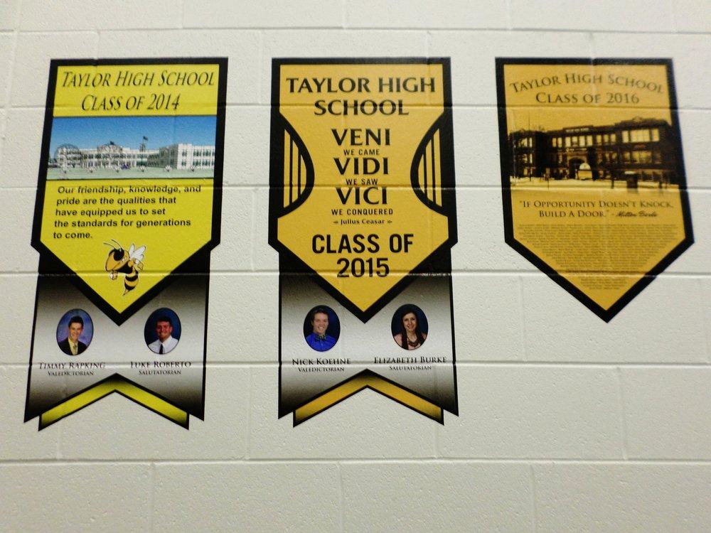 1501103 Taylor High School  (2).JPG