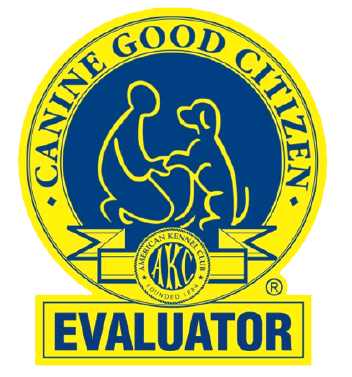 CanineGoodCitizenEvaluator.png