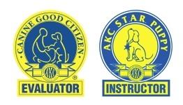 AKC-Evaluator.jpg