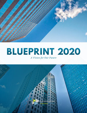 Blueprint 2020 birmingham business alliance format300w malvernweather Choice Image