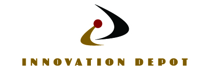 Innovation_Depot_logo.jpg