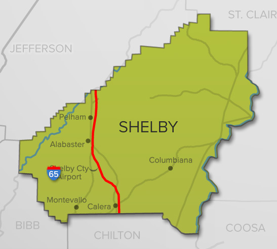 County-maps_shelby.jpg