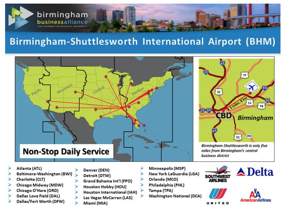 Birmingham-Shuttlesworth International Airport.png