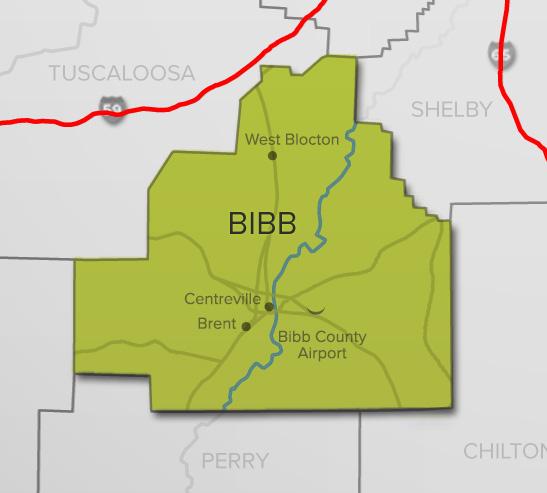 County-maps_bibb.jpg