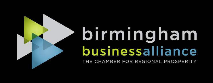 Birmingham business alliance malvernweather Image collections