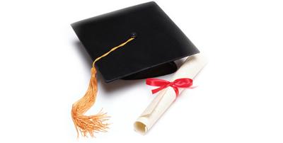 Regional graduates