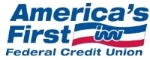 America's First Federal Credit Union (2011-02) copy 2.jpg