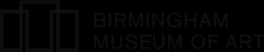 birmingham_museum_art.png