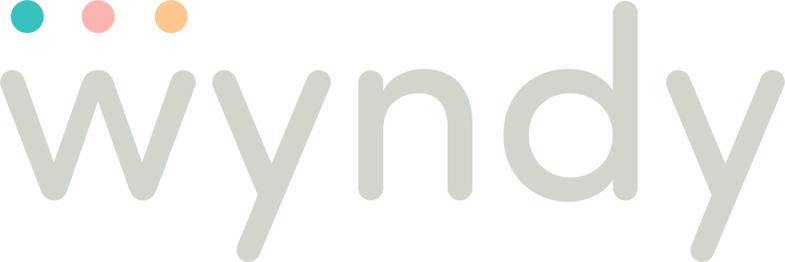 Wyndy LOGO.png