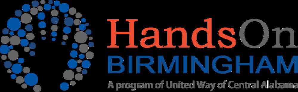 hands_on_birmingham_logo.png