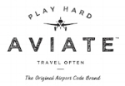 aviate logo.jpeg