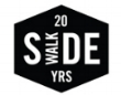 Sidewalk-20th-Anniversary_150.jpg