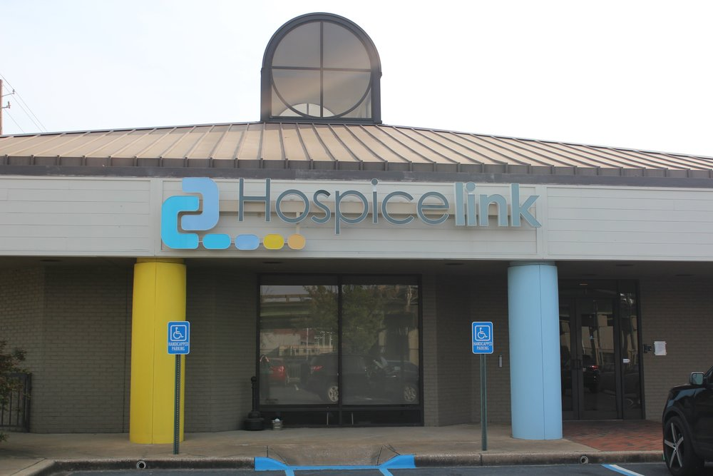 Hospice Link Building.jpg