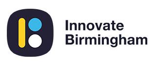 innovate_birmingham.jpeg