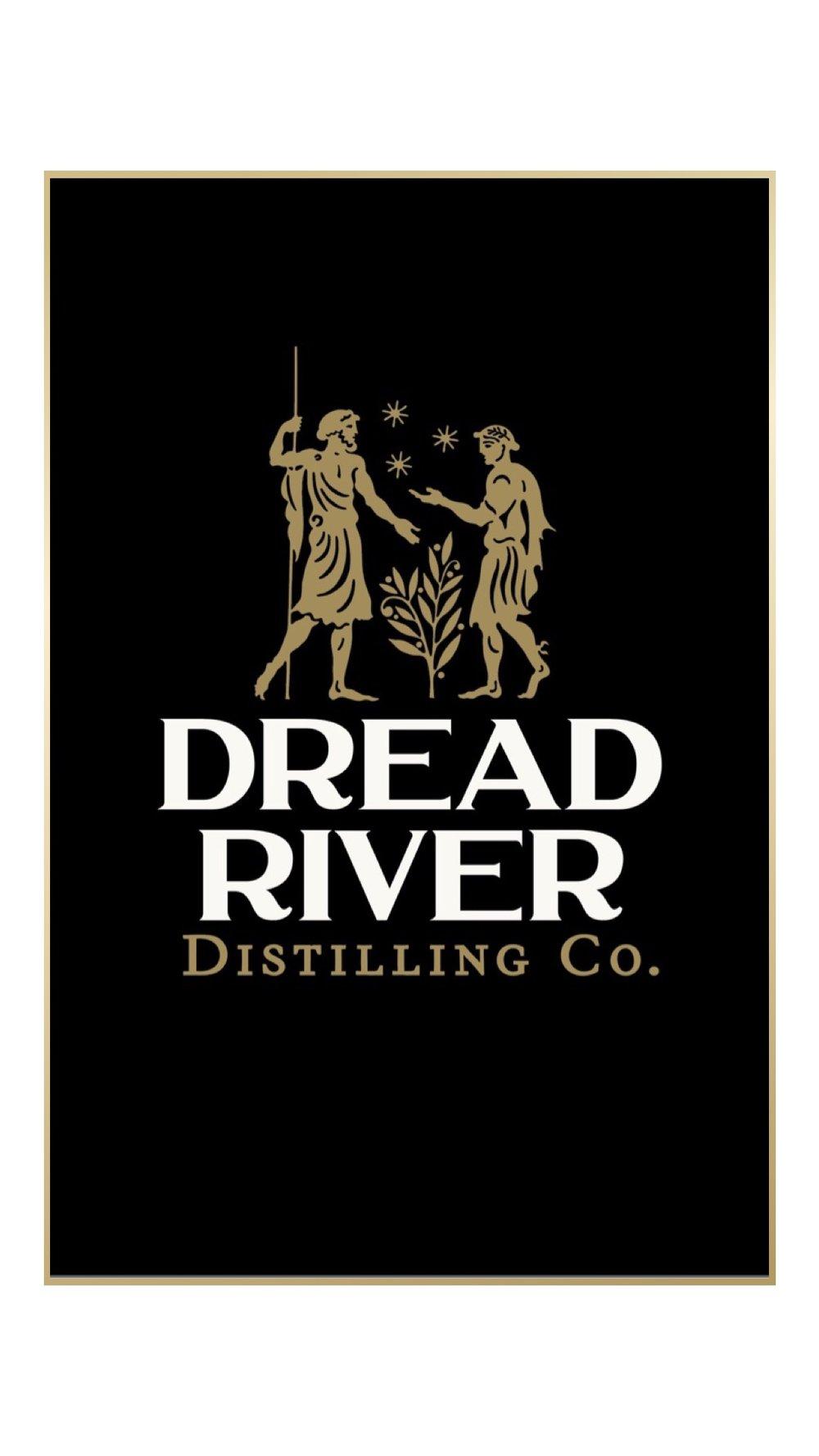 Dread_River_logo.jpeg