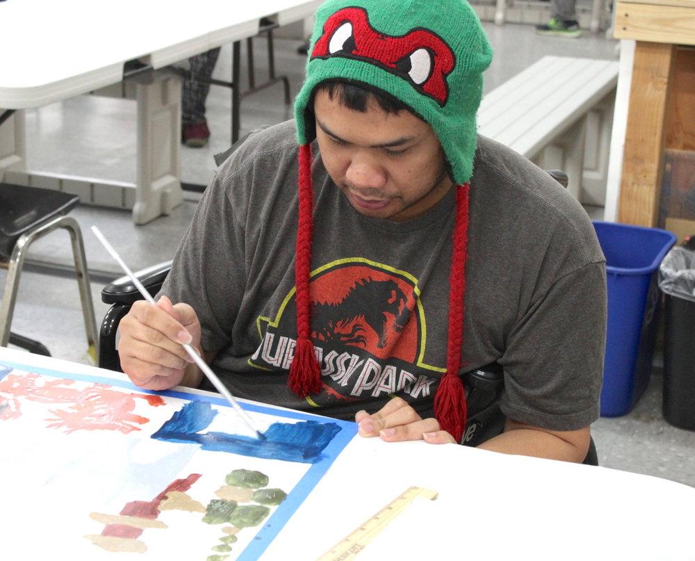 Angelo Nalangan.JPG