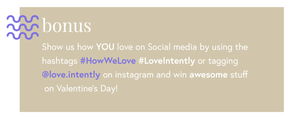 how we love- bonus-14-14-14.png