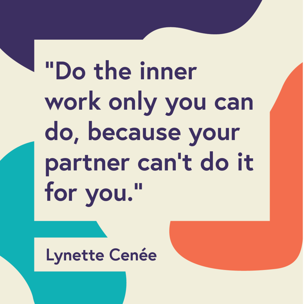 lynette quote.png
