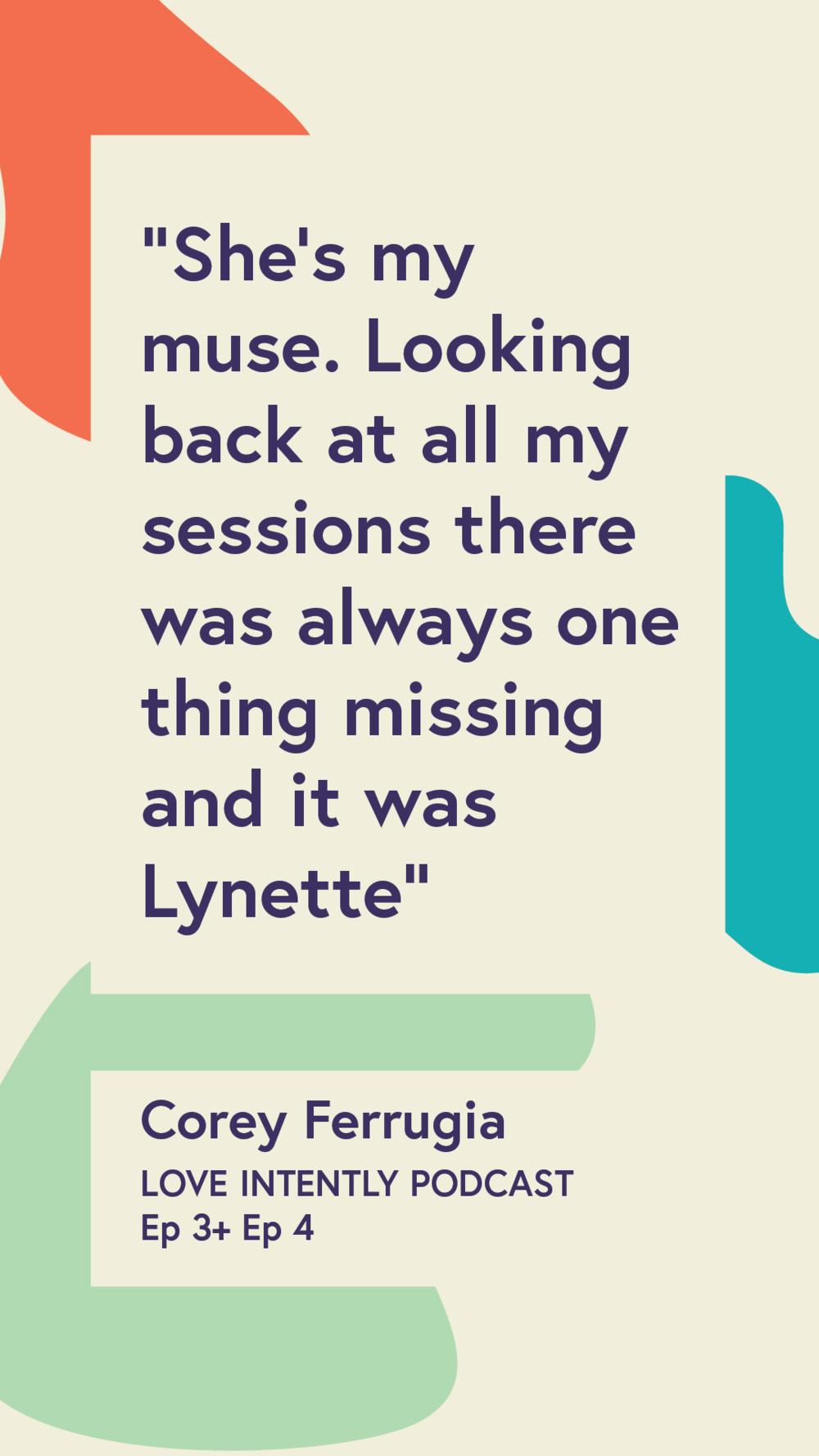 Corey instastories quote.png
