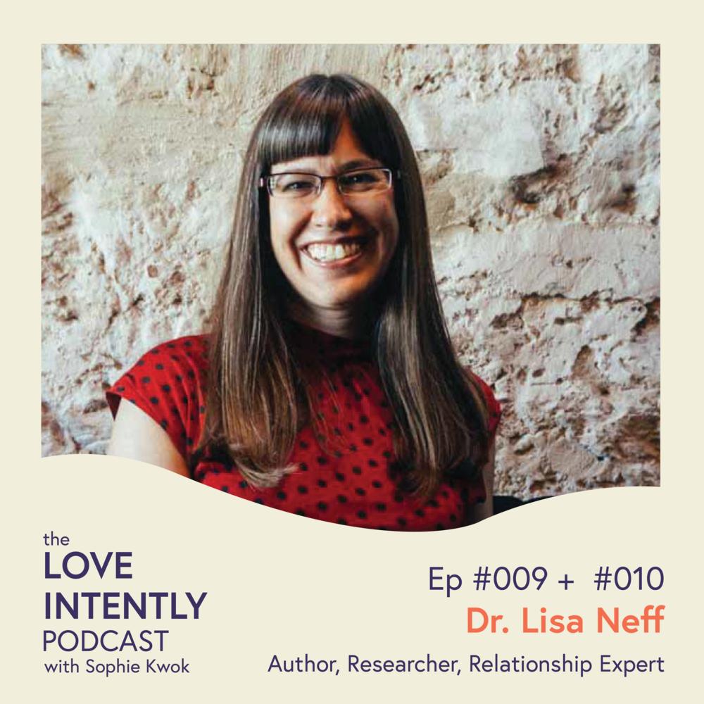 dr. lisa neff.png