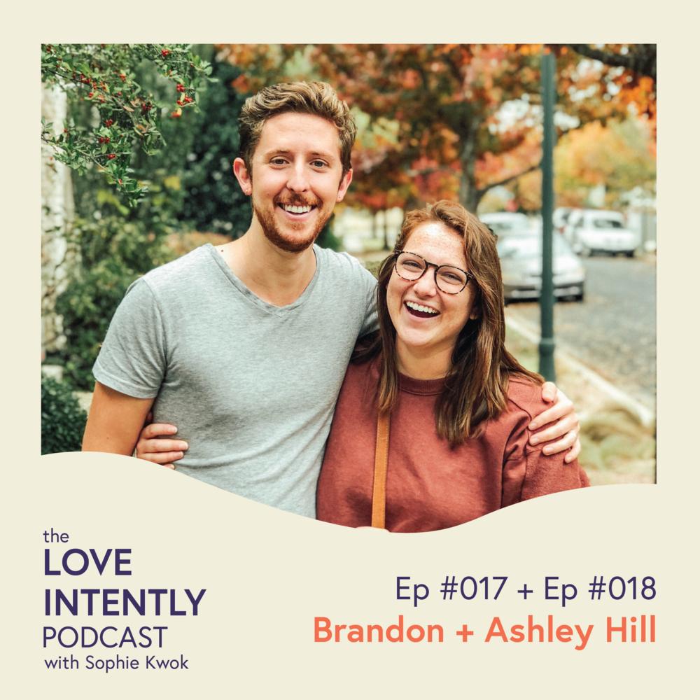 Brandon + AshleyArtboard 6 copy1.png