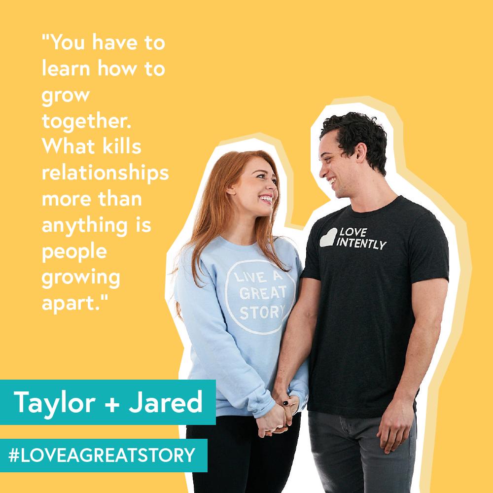Taylor + Jared IG 11.png