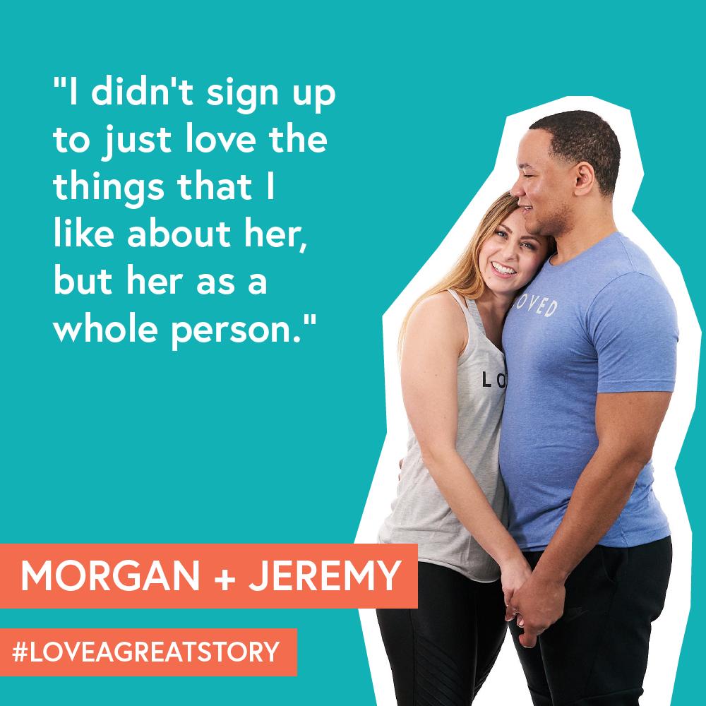 Morgan + Jeremy.png