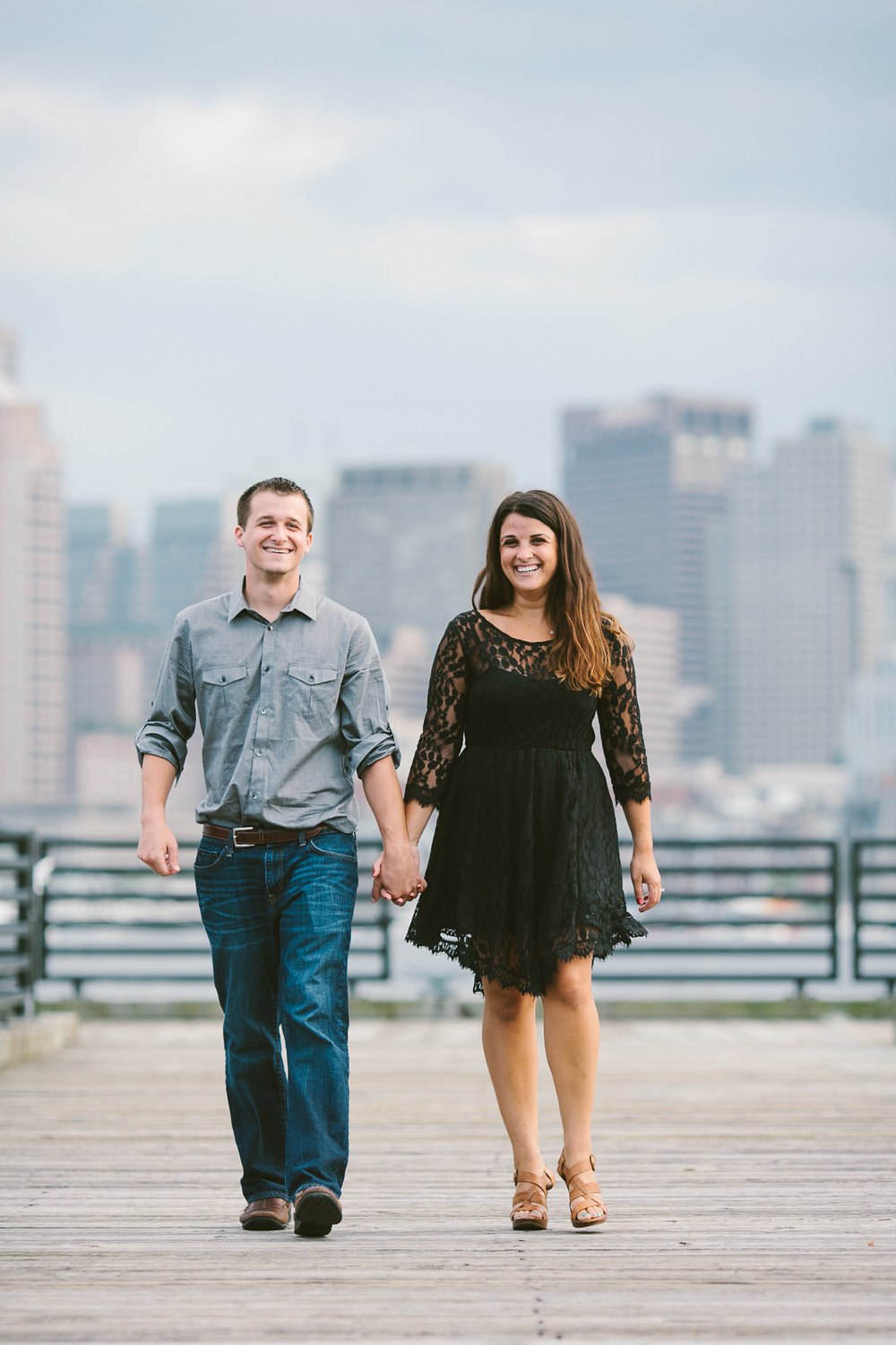 Stef + Matt - Engagement Session - For Print-22.jpg