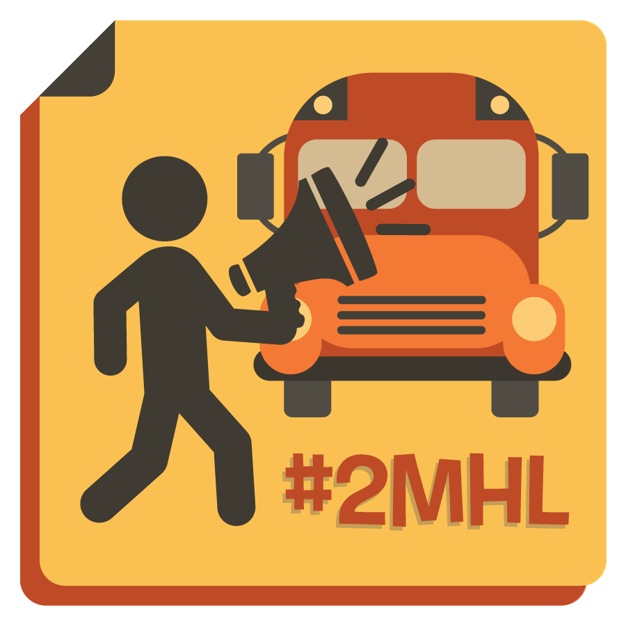 2mhl_icon1.png