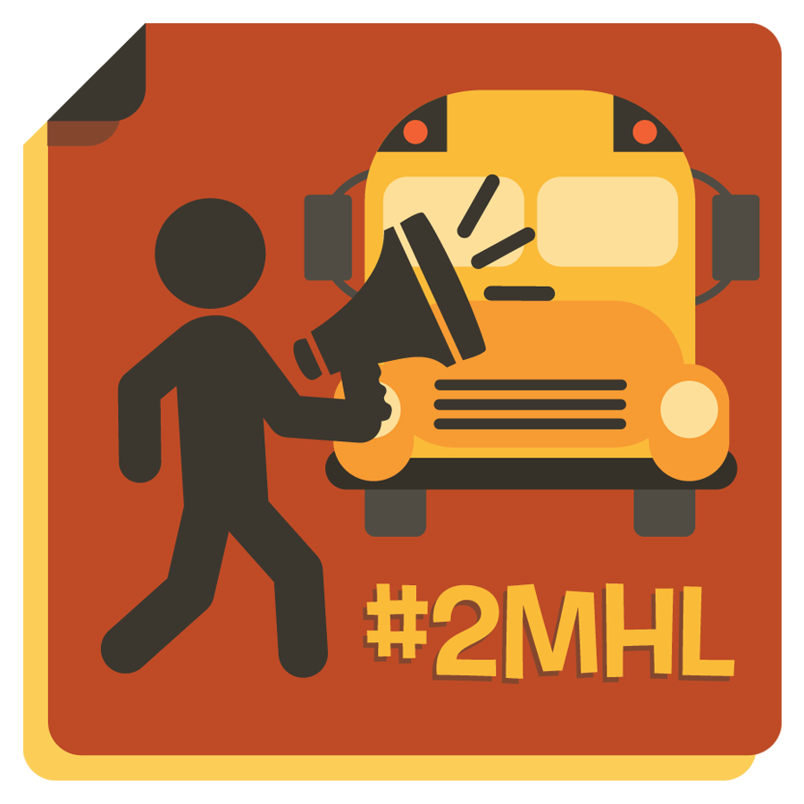 2mhl_icon2.png