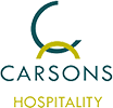 carsons-hospitality.png