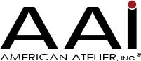 AAi-logo.png
