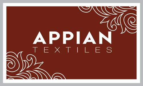 logo_appian.png