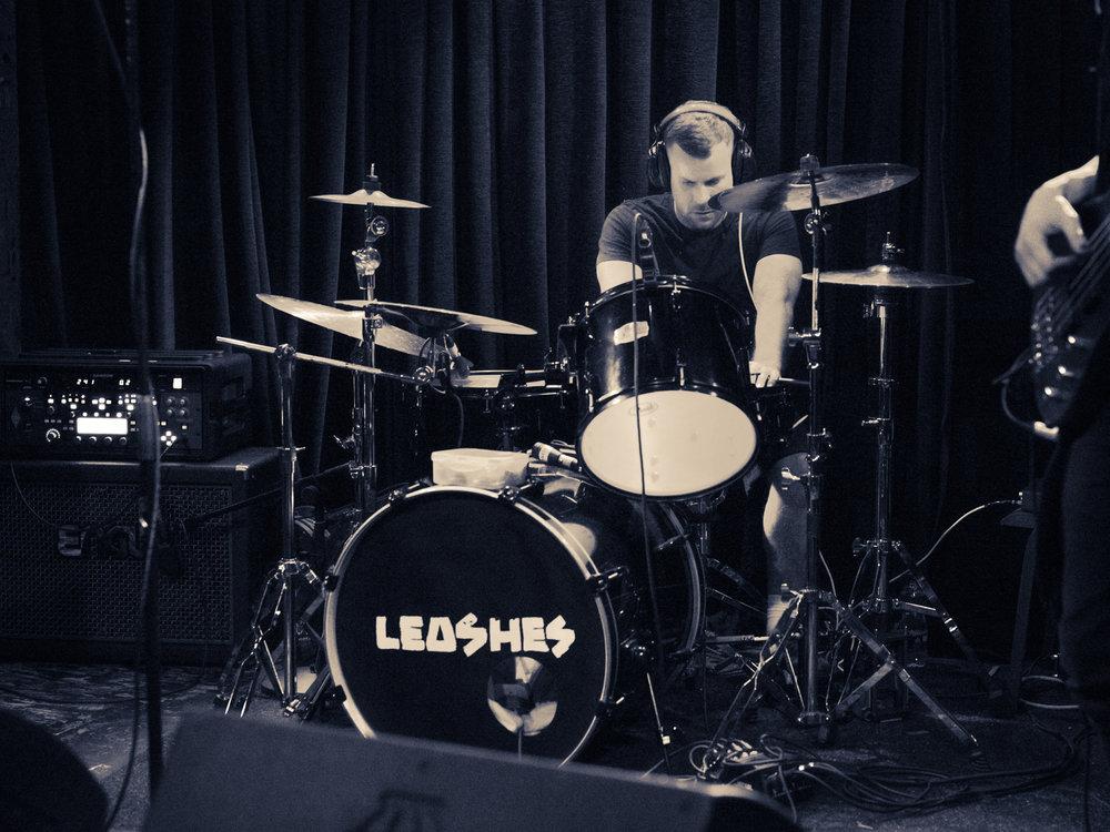 Leashes-14-11-17-2.jpg