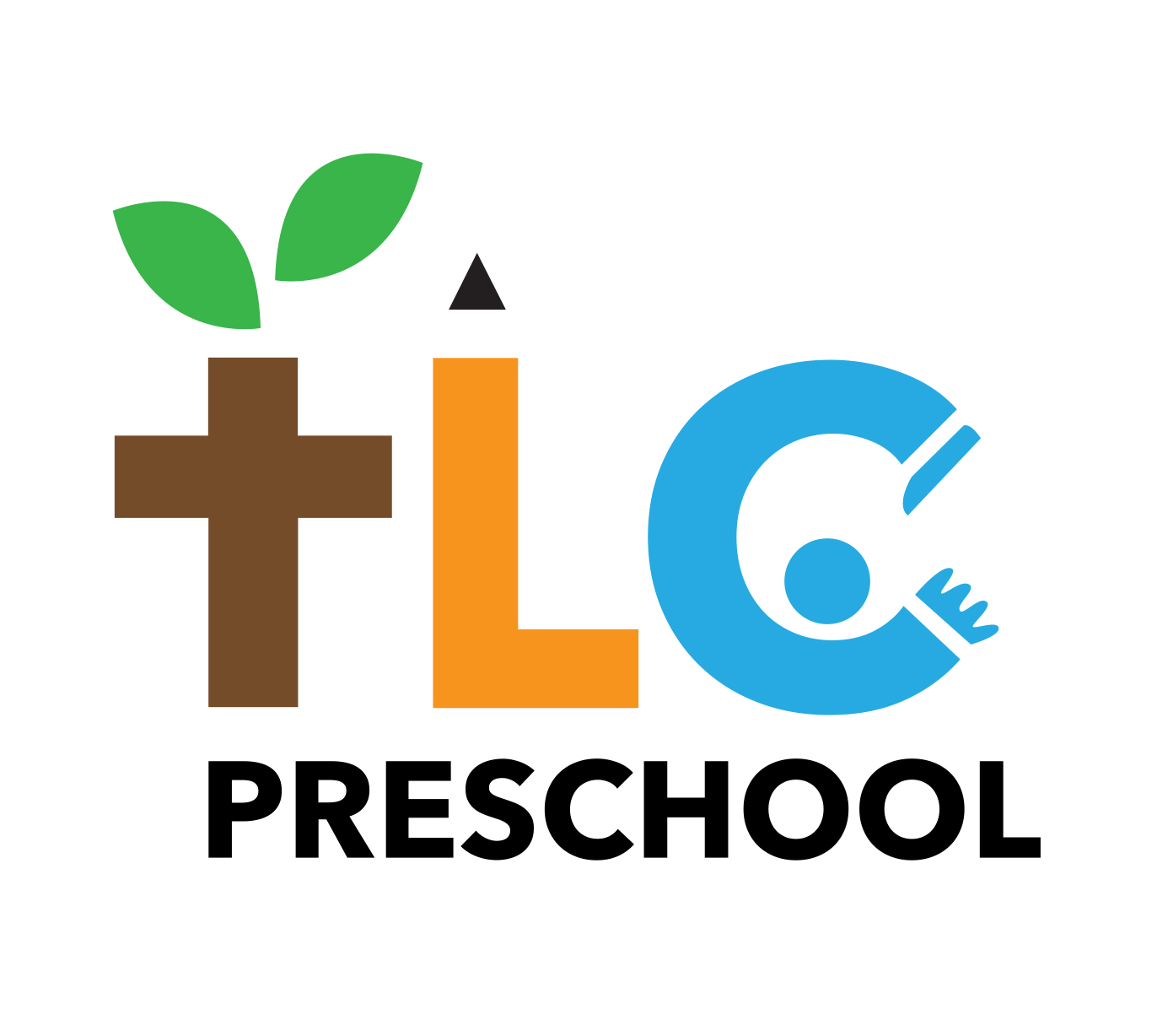 TLC - Preschool and Daycare - St. Louis, MO, 63127