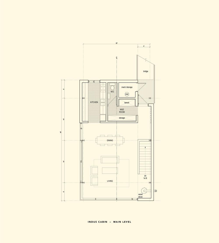 HRZN_FloorPlans_Web_05.jpg