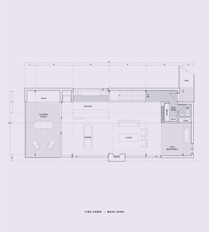 HRZN_FloorPlans_Web_09.jpg