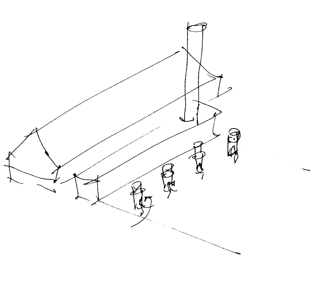 Sketch15.png