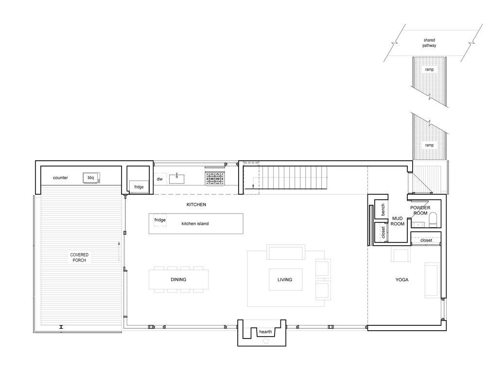 Lyra1_Floorplan.jpg