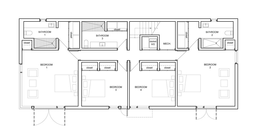 Lyra2_Floorplan.jpg